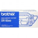 BROTHER DR-8000 : Fax 2850/MFC-4800/MFC-9160/MFC-9180/9030/9070/8070P